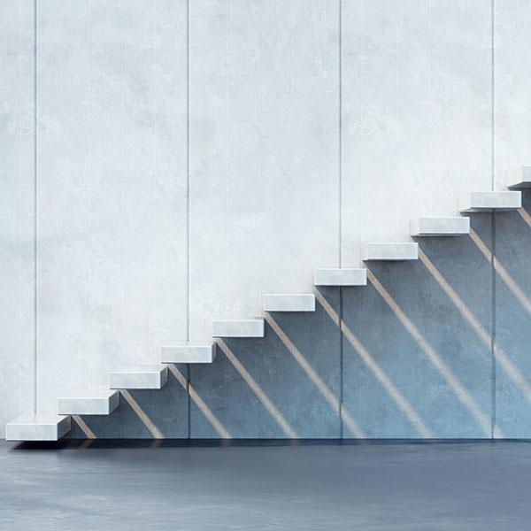 gelaender treppe steigung 10 neue gel nder webseite. Black Bedroom Furniture Sets. Home Design Ideas